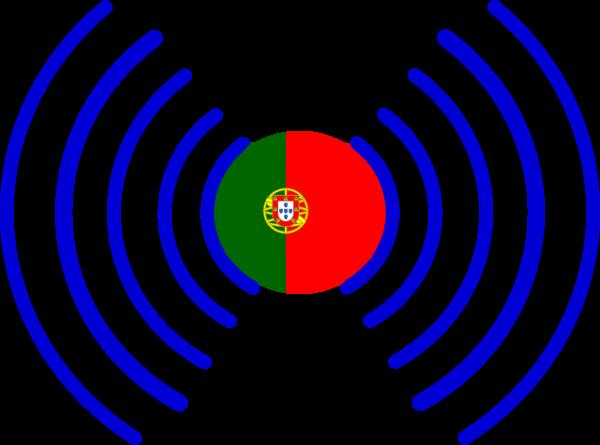Andrius Wiix Gmail Com.Klaipėdos Varpo Gimnazija